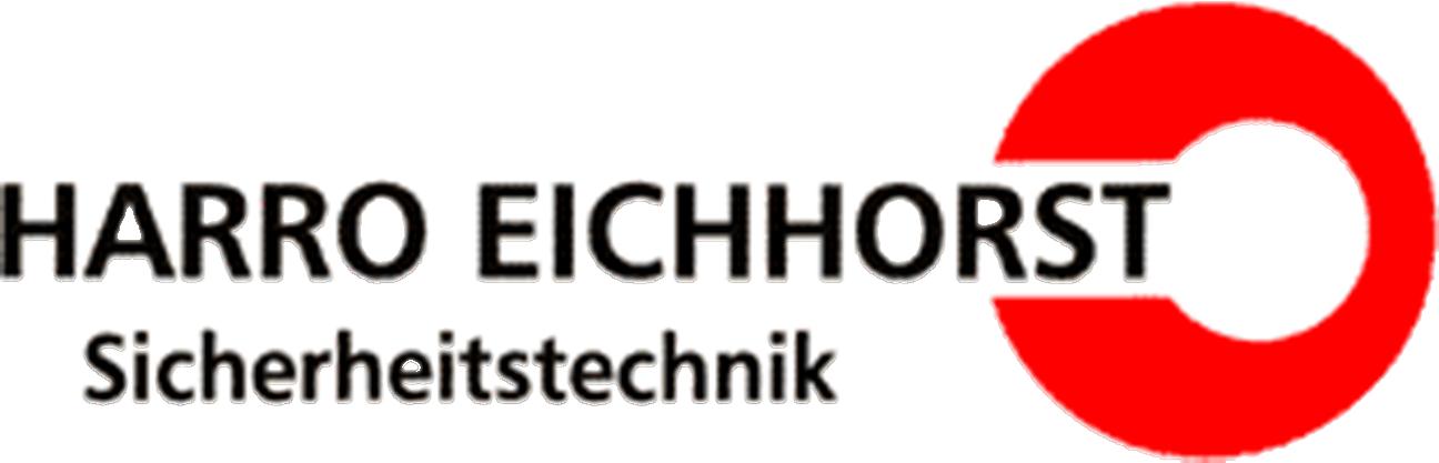 Schlüsseldienst Berlin | Sicherheitstechnik Eichhorst